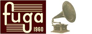 Fuga 1960